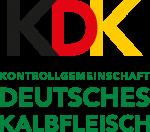 KDK Logo Rebranding 04-dj_V02