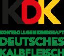 kdk_logo_parallax