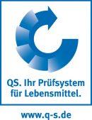QS_Pruef_Verlauf_4c_DEU.eps