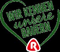 wkub_gruen